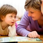 10 Questions to Improve Relation with Your Children