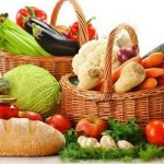 Balance Diet Information: Battle of the Diets