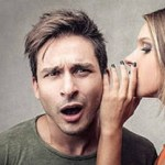 Sexual Dirty Questions to Ask A Guy (Online/Offline)
