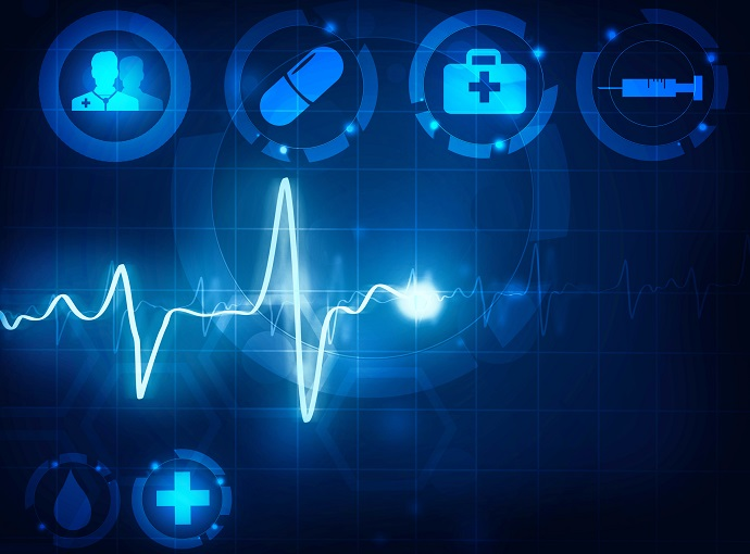 Medical Device Security Requires Collaborative Action from Industry