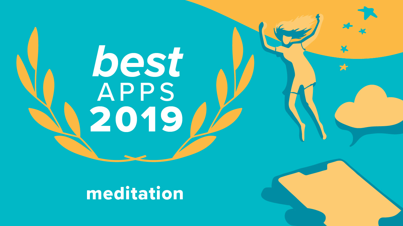 Sleep Music For Kids Best Meditation Apps Of 2019