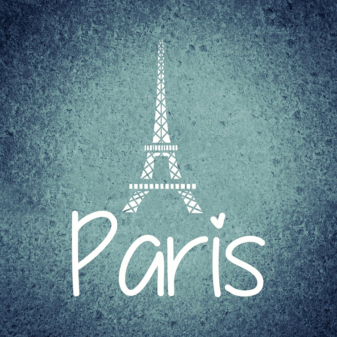 A Fantastic Trip To Paris In Four Francs. With Minimal Spending? Here's How.