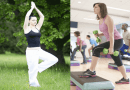Yoga Vs Gym: Know Their Differences and Benefits