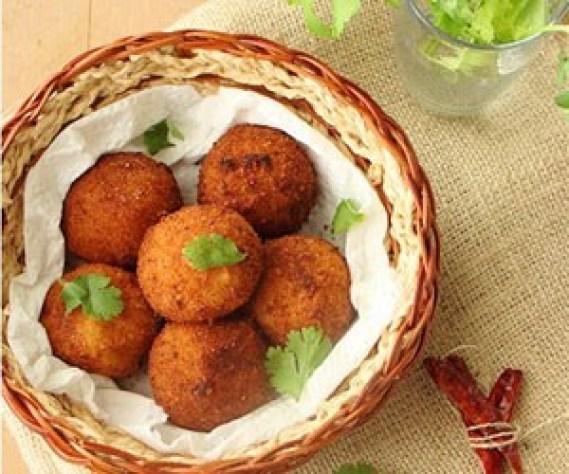 Source: gumagumalurecipes.blogspot.in