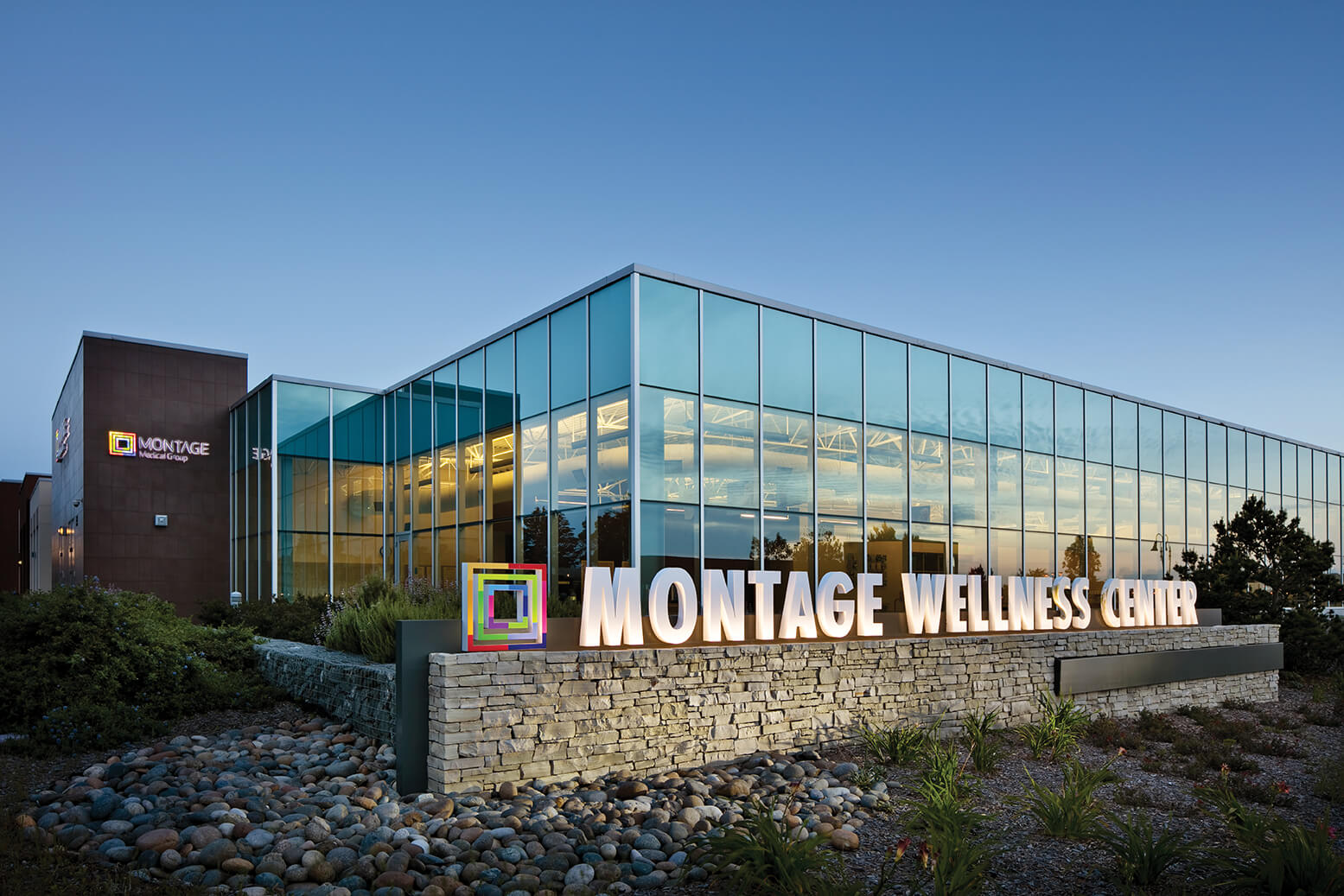 Montage Jobs Montage Wellness Center Marina Ca Healthplex Associates