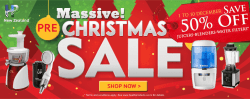 christmas-promotions