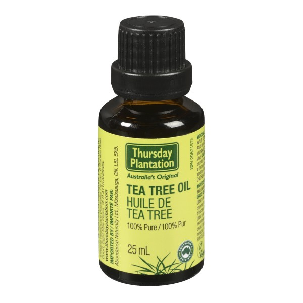 Baby Only Bites Mom Buy Thursday Plantation Tea Tree Oil In Canada Free