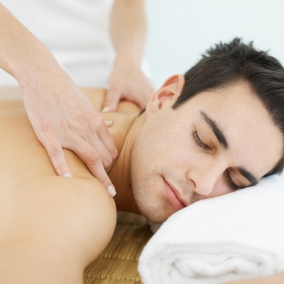 Professional Massage Therapist serving Rochester, MN, 55906