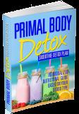 Primal Body Detox Review, Primal Body Detox Works or Not