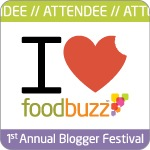 foodbuzz_festivalid_webbadge.jpg