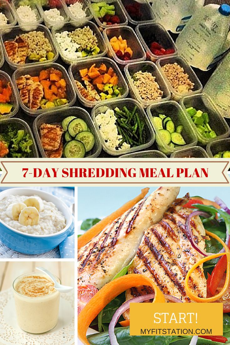 Diet Plan To Lose Weight Fast Diet Plan To Lose Weight Fast 7 Day Shredding Fat Burning Meal