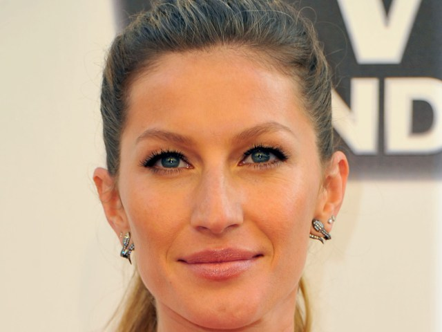 Mall Munchen Gisele Bundchen Height Weight Body Statistics - Healthy Celeb
