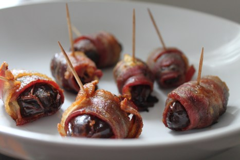 bacon-wrapped-dates-final