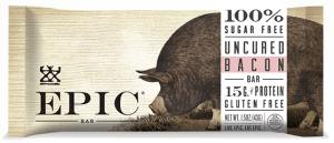 epic-bar-bacon