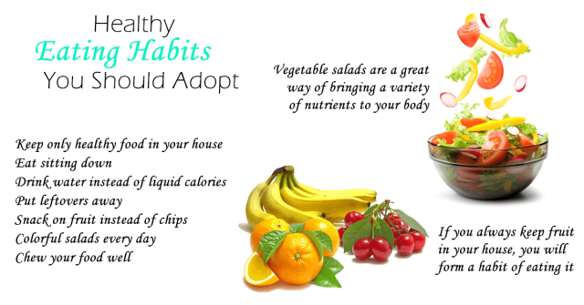 7_eating_habits