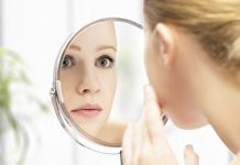 Acne-Skincare-Mistakes