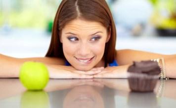 Reduce-Your-Sugar-Craving