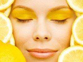 Top-Beauty-Benefits-Of-Lemon