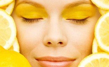Top-Beauty-Benefits-Of-Lemon