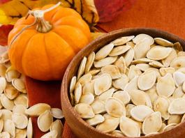 Benefits-of-Pumpkin-Seeds