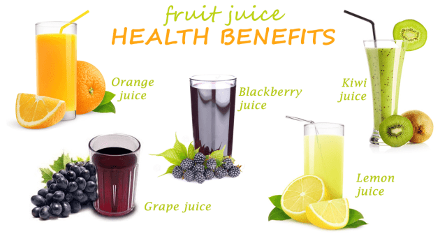 Health_Benefits_of_Fruit_Juices