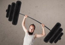 Healthy-Ways-for-Weight-and-Muscle-Gain