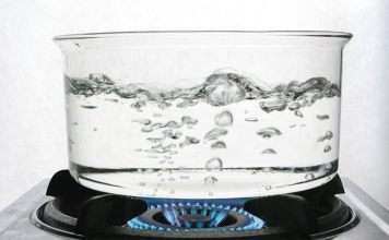 NEVER-Boil-Water-for-Too-Long