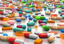 Medicines-Kill-750-People-in-USA
