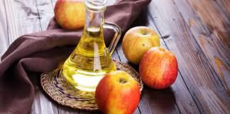 apples and-vinegar