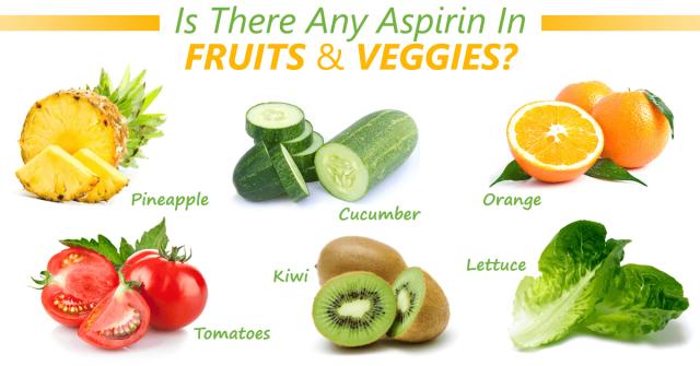 aspirin_in_fruits