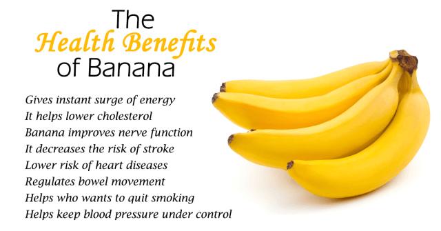 banana_benefits