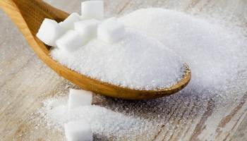 Who was the persons name that discovered sugar?