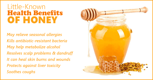 less_known_honey_benefits