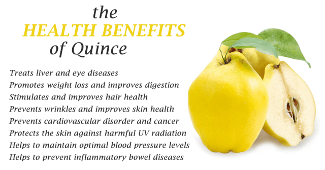 quince_health_benefits