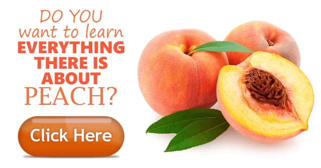 wondrous_peach