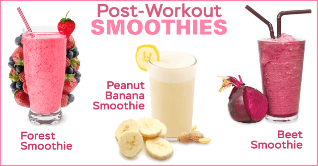 workout_smoothies