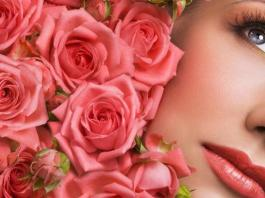 Beauty secrets fro all around the world