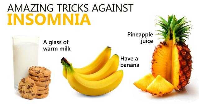 eat_bananas,_milk,_pineapple