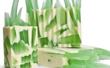 soap-grass