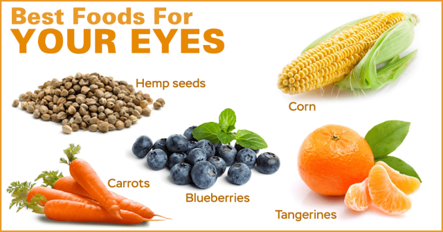 food_for_vision