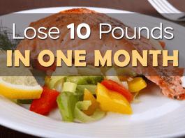 lose_10 pounds