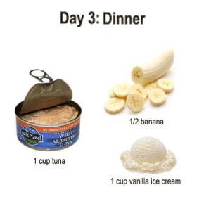 military-diet-day-3-dinner