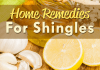 How to Get Rid of Shingles
