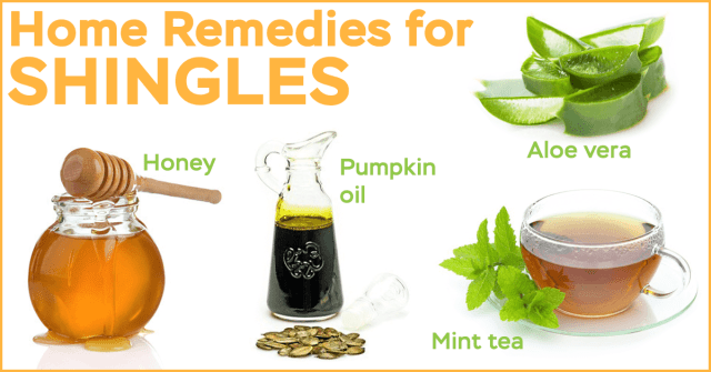 natural-remedies-for-shingles
