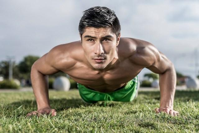 Fitness_pushup