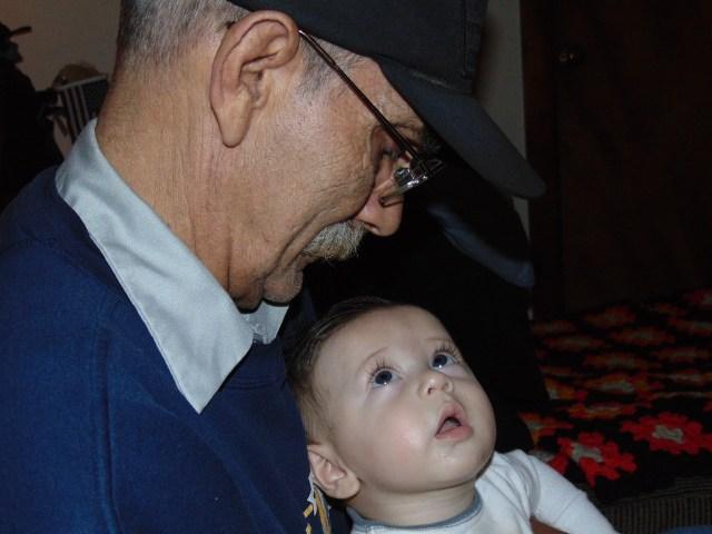 grandparents-1017825_1280