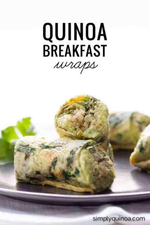 herbed-quinoa-breakfast-wraps-7