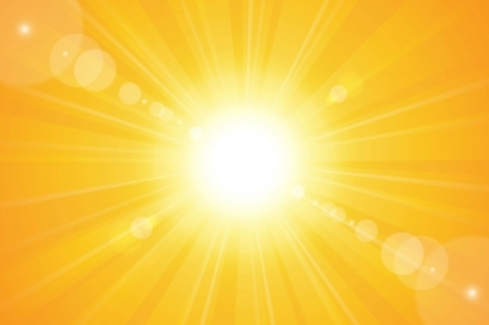 Fall Sunshine Wallpaper Article Happiness Tip 2 Sunshine And Vitamin D Healthy