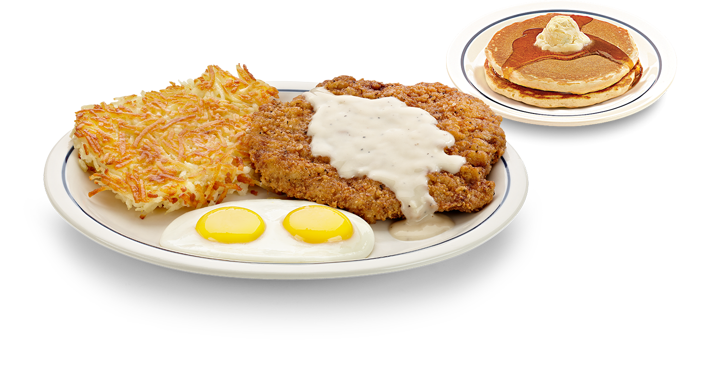 Fullsize Of Ihop Menu Nutrition