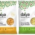Daiya vegan cheese review